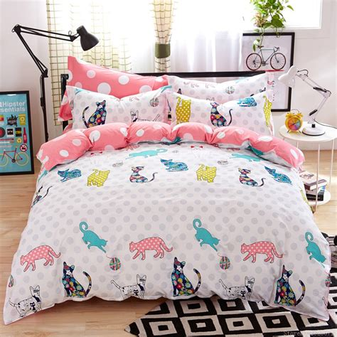 cat bedding online buy wholesale kids helicopter bed from china kids