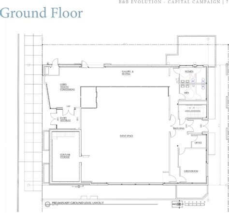 wells fargo floor plan wells fargo floor plan mkullerd aia colorado emerging professionals blog page 2 f i salter