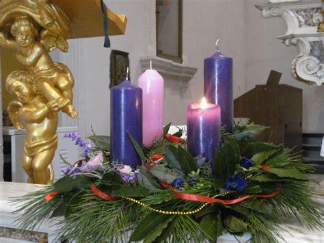 le 4 candele dell avvento le quattro candele dell avvento il di annalisa colzi