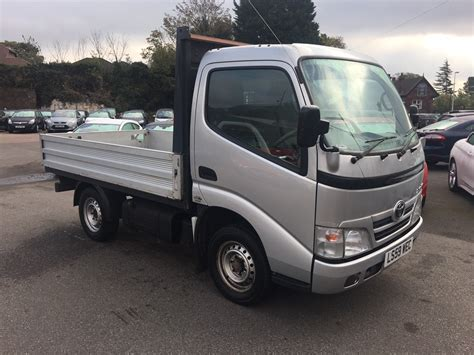 toyota logo for sale used silver toyota dyna for sale kent