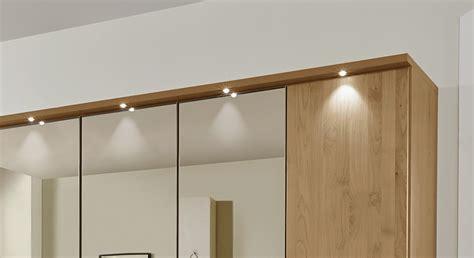 kleiderschrank mit schubladen und spiegel kleiderschrank mit schubladen spiegel und faltt 252 ren narita