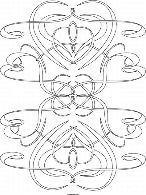 designs to color coloring pages designs american designs coloring