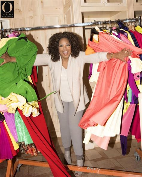 oprah winfrey articles oprah winfrey to auction off more than 200 items from