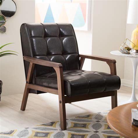 velvet chair and ottoman homesullivan blue velvet chair with ottoman 40876s351s 3a
