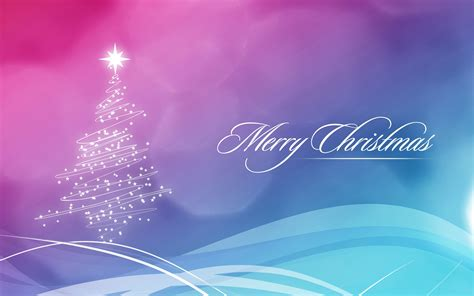 merry christmas wallpaper beautiful  collection