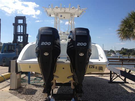 boat trailer tires savannah ga 2009 23 yellowfin center console the hull truth