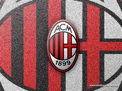 Ipper Ac Milan ac milan 2013 wallpapers hd