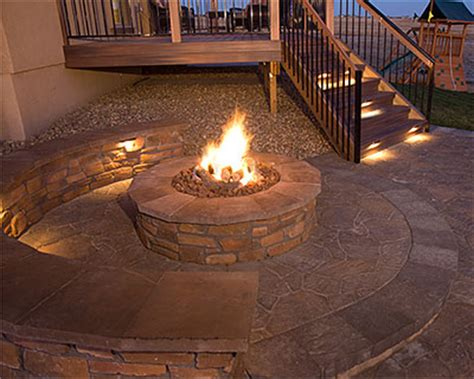 Fireplace Melbourne Fl by About Pits Rockledge Titusville Cocoa Melbourne Fl