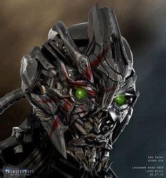 Tees Gundam Sentinel guerrero big scifi and