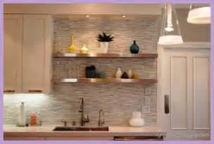 best material for kitchen backsplash 10 best kitchen tile backsplash ideas home design home decorating 1homedesigns