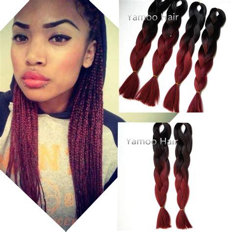 braids black hair expression achetez en gros tresses africaines noires en ligne 224 des