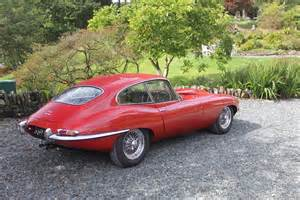 jaguar e type lancashire classic jaguar hire ltd