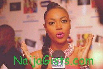 biography yvonne nelson yvonne nelson biography profile all about her who is
