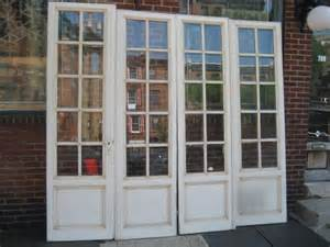Prehung Interior French Doors by Antique Doors Warehouse Bars Antique Bars Antique