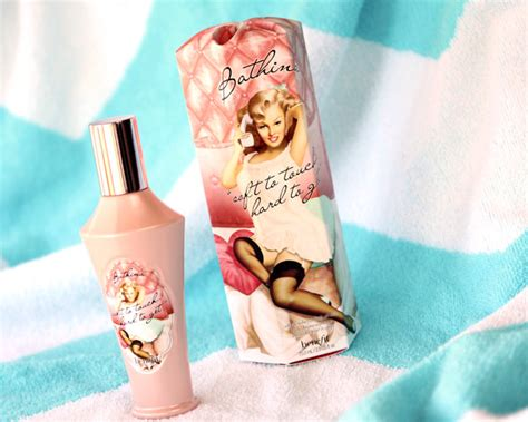 Get A Bathina by 5 Things I Ve Been Loving Lately Including A Benefit
