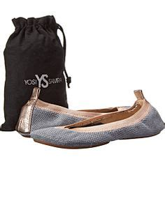 most comfortable ballet flats for work 1000 images about shoes i must have on pinterest