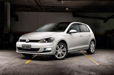 Golf Auto Esporte by Teste Volkswagen Golf 1 0 Tsi Auto Esporte An 225 Lises