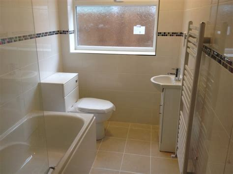 bathroom tiles peterborough bathroom fitter peterborough 28 images lumix ltd 97