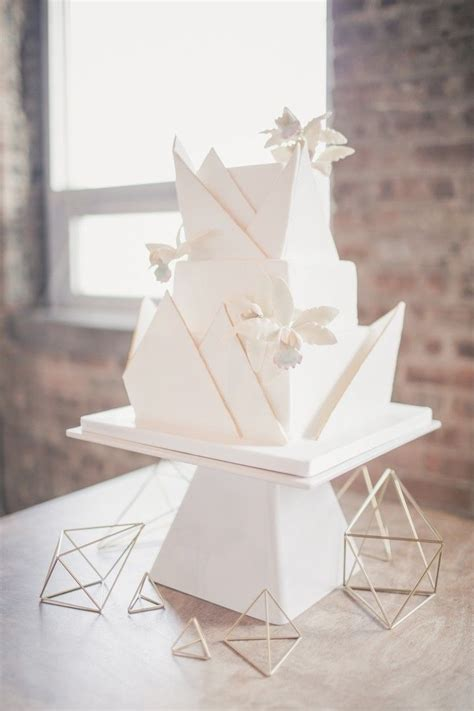 White Origami Paper Uk - top 25 best origami wedding ideas on origami