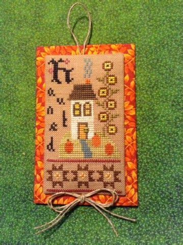 images  cross stitching finishing ideas