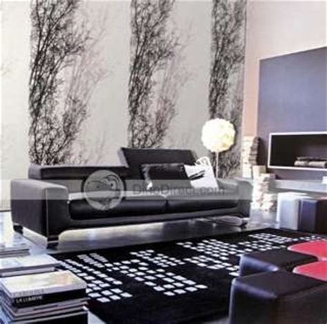 Wholesale Modern Home Decor Popscreenvideo Searchbookmarking Discovery Engine Hahet