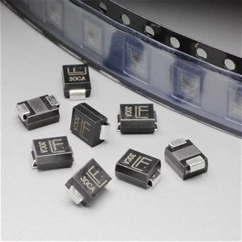 tvs diode buy smd tvs diode buy diode product on alibaba