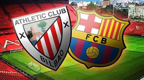 entradas copa del rey 2015 entradas barcelona vs athletic bilbao supercopa de