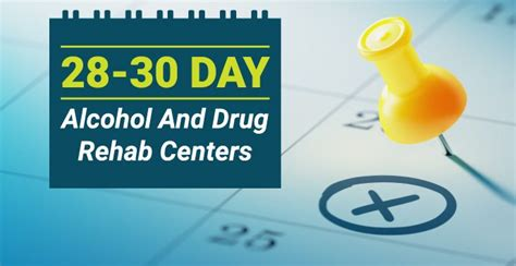 Free Detox Centers In Alabama by 28 30 Day And Rehab Centers