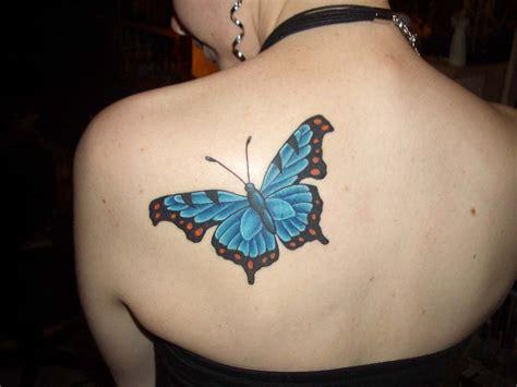 tattoo 3d papillon 30 3d tattoos design ideas for men and women magment