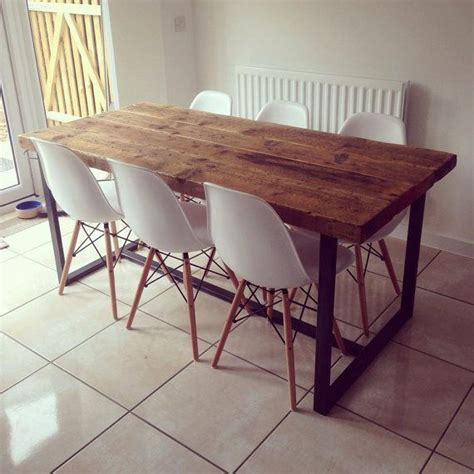Dining Room Chairs Room And Board Dining Room Amazing Room And Board Dining Chairs Room