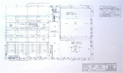 masonic lodge floor plan masonic lodge floor plan masonic lodge floor plan