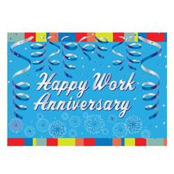work anniversary wishes quotes quotesgram