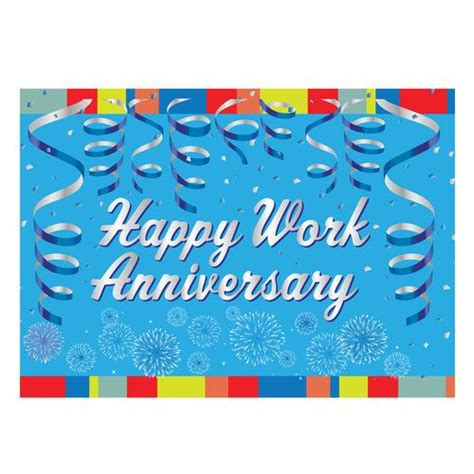 work anniversary images free clip art images