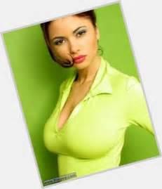 Veronika Zemanova Official Site For Woman Crush Wednesday Wcw