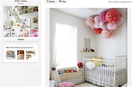 Room Decor Pinterest by Baby Nursery Baby Room Ideas Pinterest Dig This Design