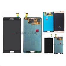 Harga Lcd Samsung A3 Fullset galaxy note 4 screen price harga in malaysia