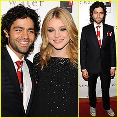 Adrien Grenier Photos News And Just Jared