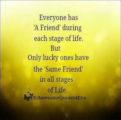 Quote Of The Day From Friend Of Nicoles by Quotes About Lifelong Friends Quotesgram