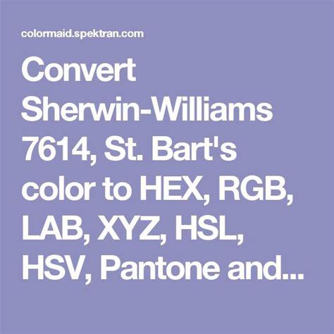 sherwin williams pantone the 25 best pantone converter ideas on pinterest