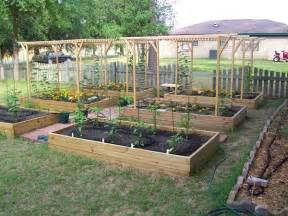 Diy Layout Blind Trellis Design Question Home Brew Forums