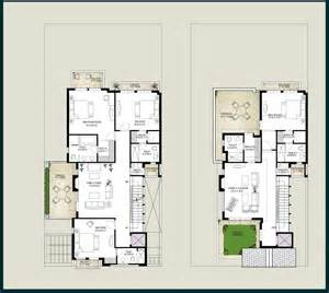 small luxury floor plans emaar mgf palm springs resale price emaar mgf palm springs villas 3 4 5 bhk