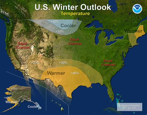 us weather outlook map drought likely to persist or develop in the southwest