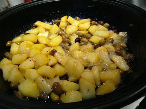 patate in cucina patate in agrodolce in cucina con sabrina