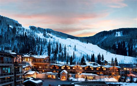 Vail CO Resort   Manor Vail Lodge   Contact Us   Vail Village Lodging