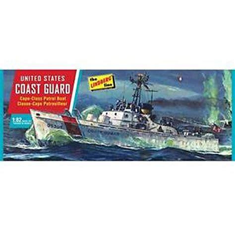 toy coast guard boat us coast guard patrol boat to build buy online in uae