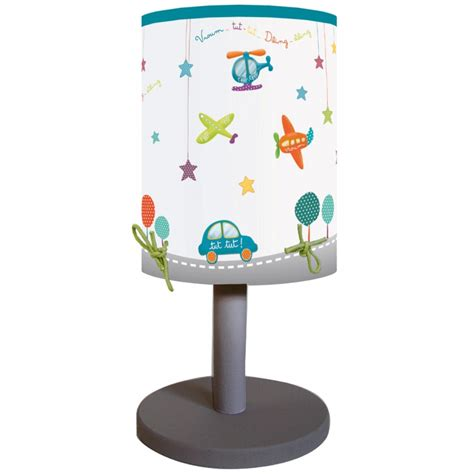 Lumiere Bebe Plafond by Lumiere Plafond Bebe Ouistitipop
