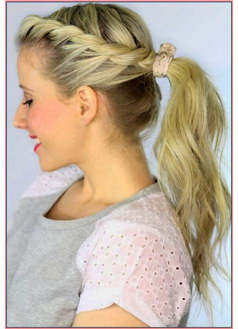 hair styles for a wedding for a 12 year olds cute hairstyles wedding guest hairstyles with braids