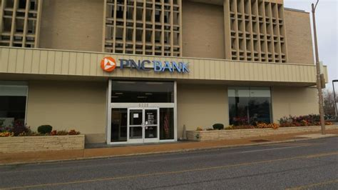 Banks Stands Up For by What Does Pnc Bank Stand For Reference