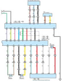 93 lexus gs300 wiring diagram get free image about wiring diagram