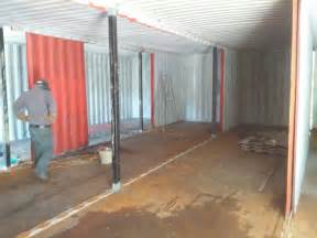 container home construction container house design